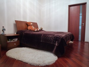 Квартира Кудряшова, 16, Київ, Z-30677 - Фото 11