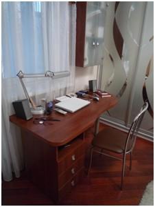 Квартира Кудряшова, 16, Київ, Z-30677 - Фото 13