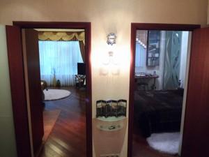 Квартира Кудряшова, 16, Київ, Z-30677 - Фото 14