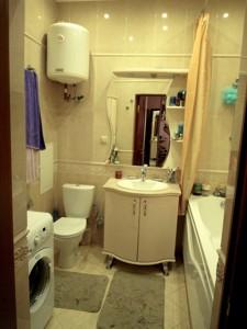 Квартира Кудряшова, 16, Київ, Z-30677 - Фото 16