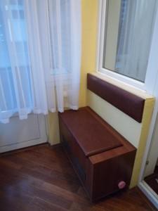 Квартира Кудряшова, 16, Київ, Z-30677 - Фото 18