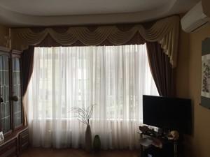 Квартира Кудряшова, 16, Київ, Z-30677 - Фото 9