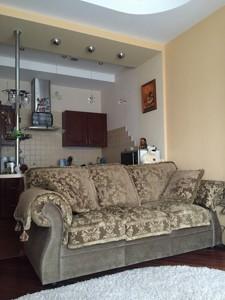 Квартира Кудряшова, 16, Київ, Z-30677 - Фото 7