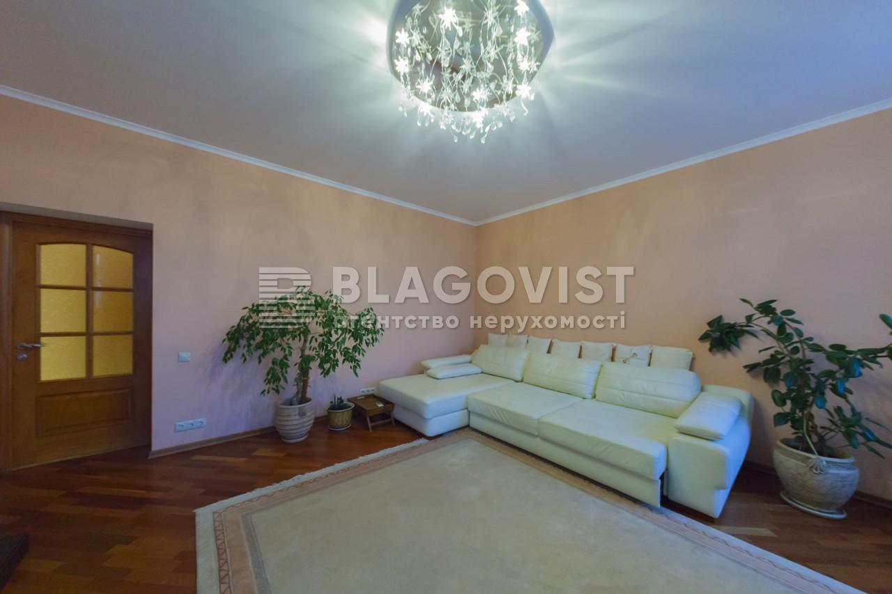 Квартира C-103240, Лысенко, 4, Киев - Фото 4