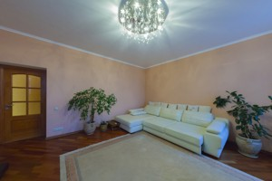 Квартира Лысенко, 4, Киев, C-103240 - Фото 4