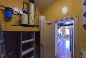 Квартира F-31587, Большая Васильковская, 46, Киев - Фото 35