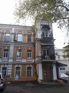 Квартира Лютеранська, 12, Київ, M-38829 - Фото1