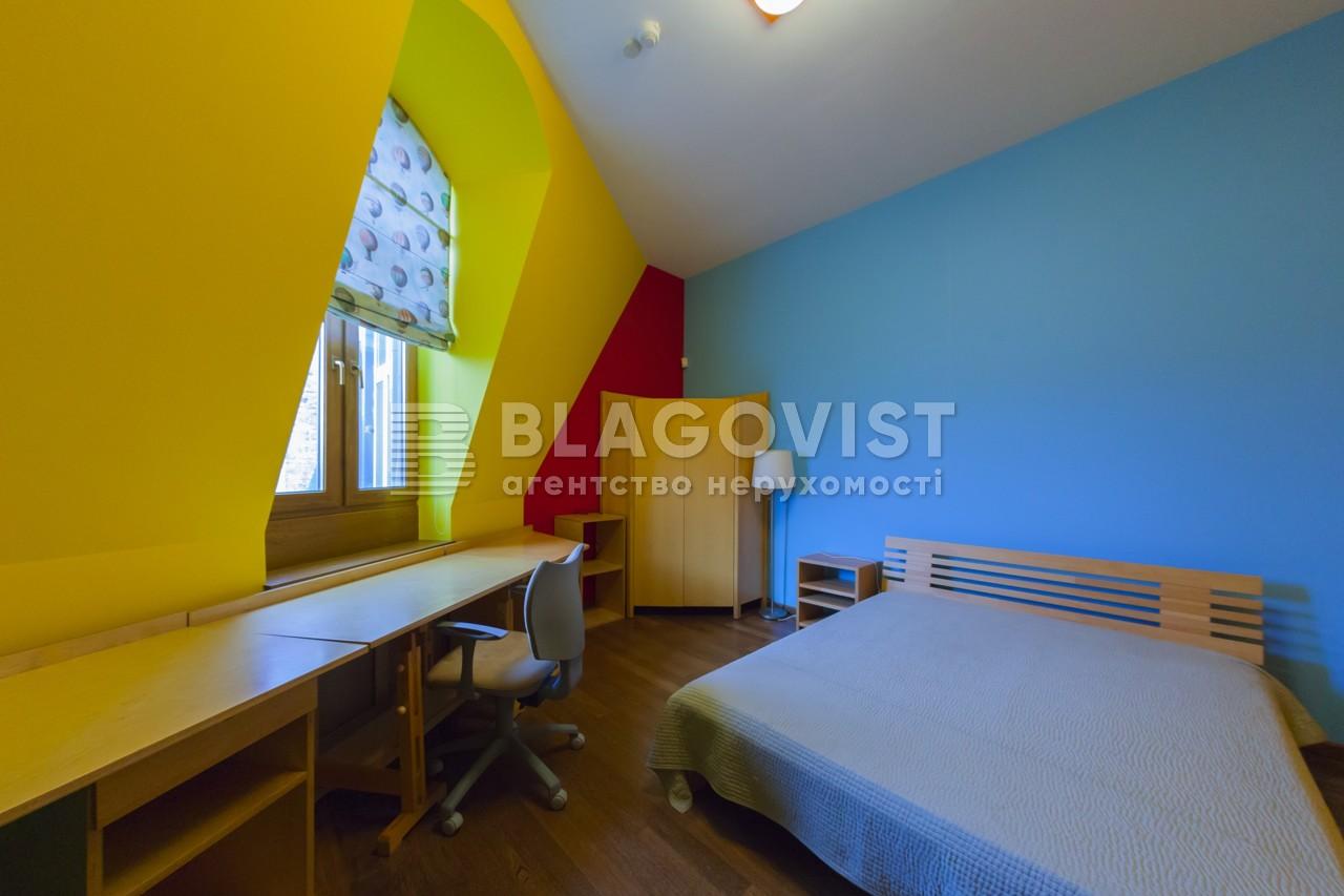 Квартира F-31587, Большая Васильковская, 46, Киев - Фото 22