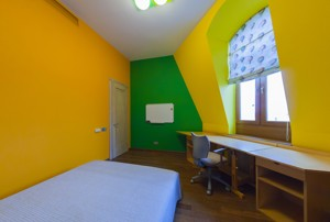 Квартира F-31587, Большая Васильковская, 46, Киев - Фото 23