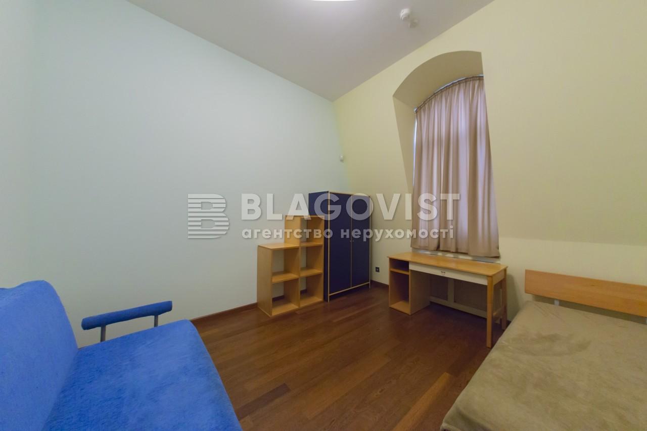 Квартира F-31587, Большая Васильковская, 46, Киев - Фото 24