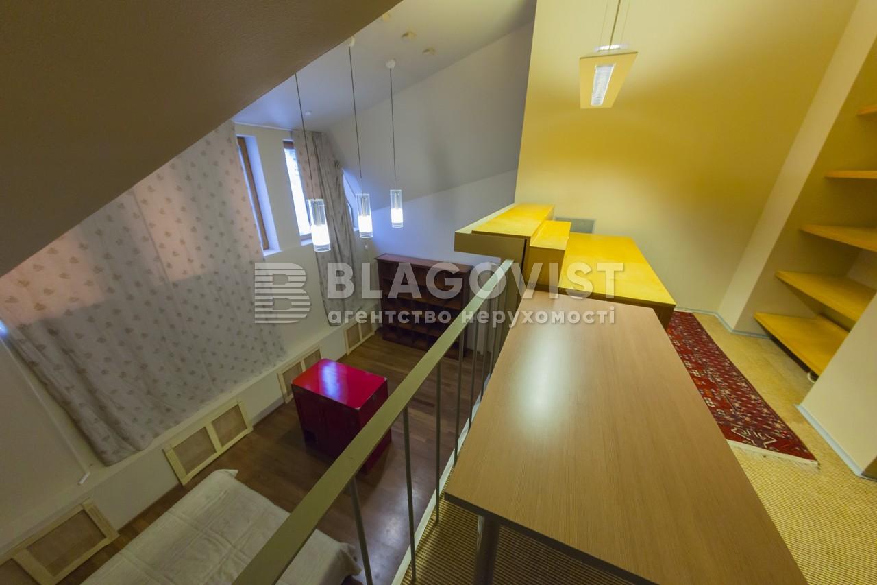 Квартира F-31587, Большая Васильковская, 46, Киев - Фото 20
