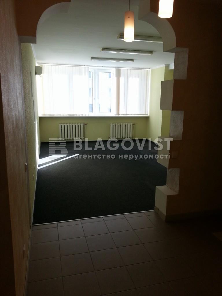 Офіс, Z-956678, Срібнокільська, Київ - Фото 7