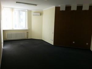 Офіс, Z-956678, Срібнокільська, Київ - Фото 8