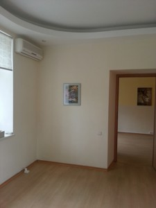 Офис, Хорива пер., Киев, B-54538 - Фото 5