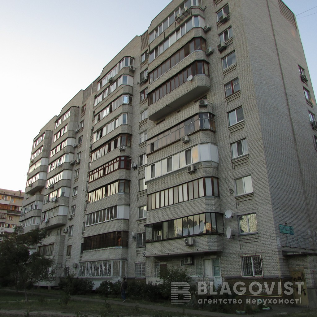 Квартира H-23244, Богатырская, 18а, Киев - Фото 2