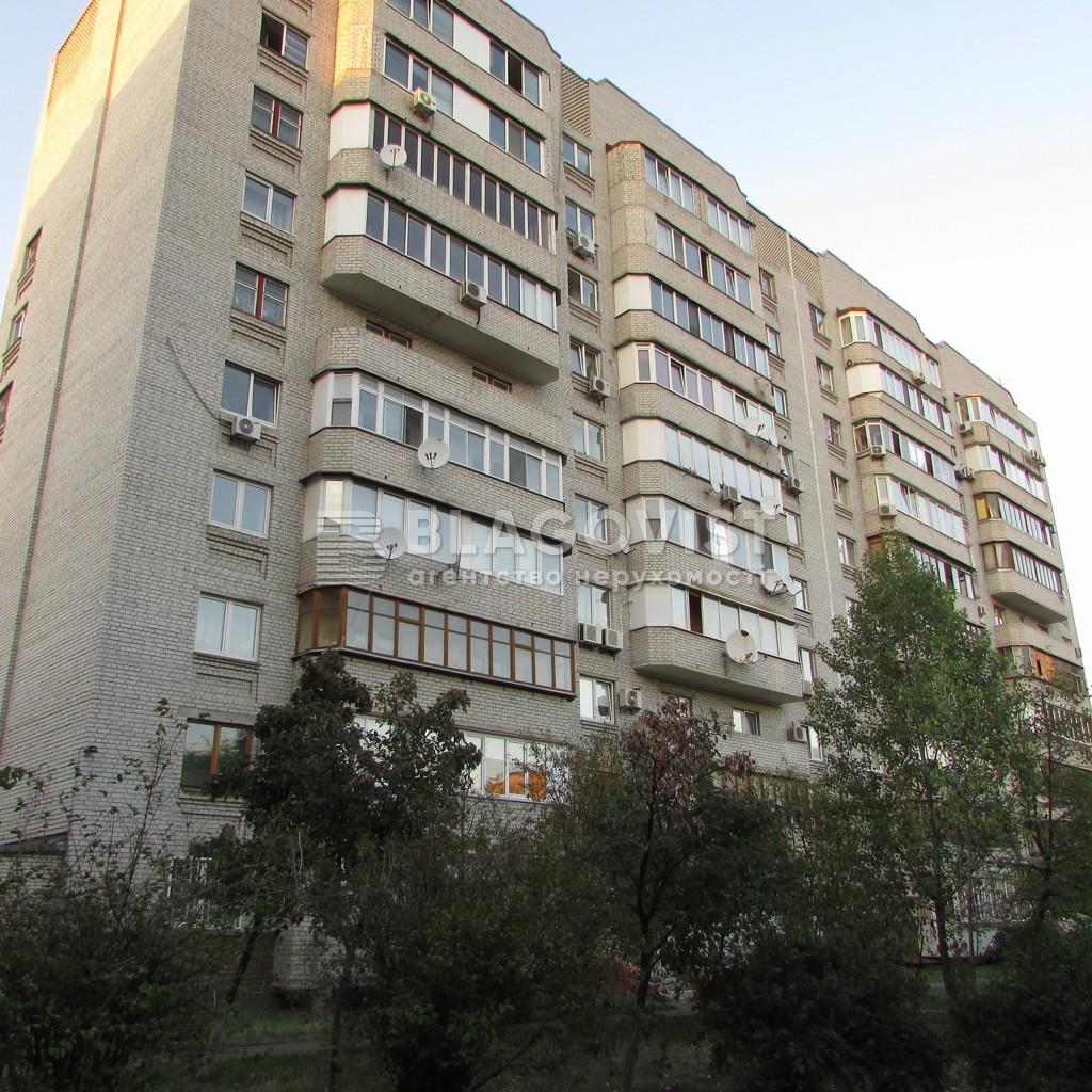 Квартира H-23244, Богатырская, 18а, Киев - Фото 3