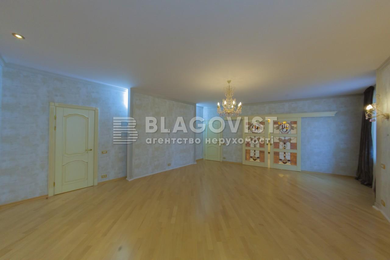 Квартира C-103175, Коновальця Євгена (Щорса), 32а, Київ - Фото 10