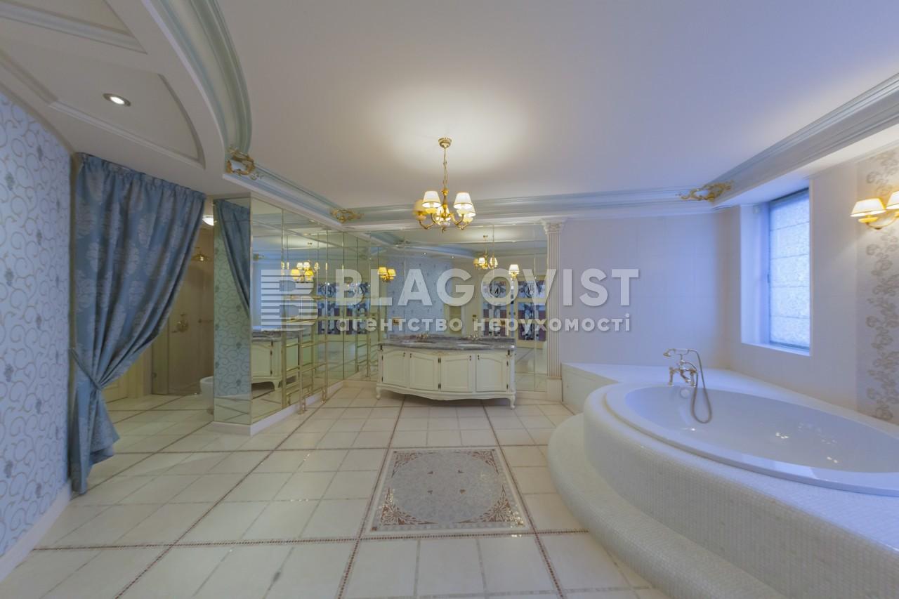 Квартира C-103175, Коновальця Євгена (Щорса), 32а, Київ - Фото 21
