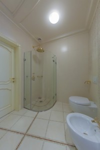 Квартира C-103175, Коновальця Євгена (Щорса), 32а, Київ - Фото 22
