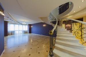 Квартира Коновальца Евгения (Щорса), 32а, Киев, C-103175 - Фото3