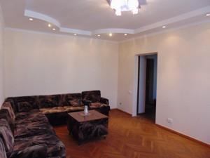 Квартира Предславинская, 38, Киев, Z-1878315 - Фото3