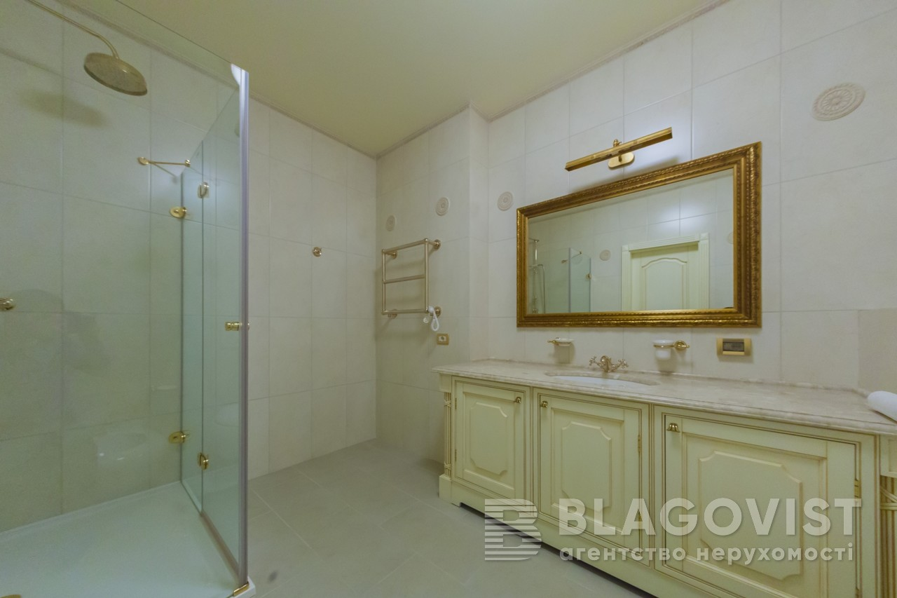 Квартира C-103175, Коновальця Євгена (Щорса), 32а, Київ - Фото 24