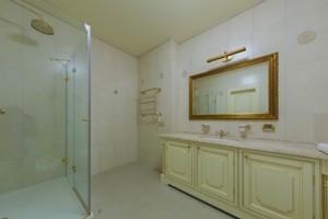 Квартира C-103175, Коновальца Евгения (Щорса), 32а, Киев - Фото 24
