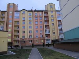 Офіс, Лебедєва Ак., Київ, H-46672 - Фото