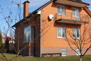 Будинок D-31364, Котляревського, Тарасівка (Києво-Святошинський) - Фото 2
