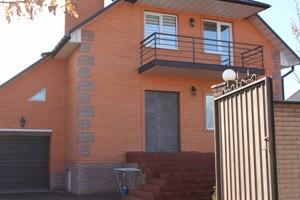 Будинок D-31364, Котляревського, Тарасівка (Києво-Святошинський) - Фото 3