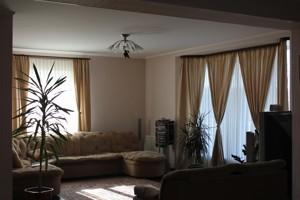 Будинок D-31364, Котляревського, Тарасівка (Києво-Святошинський) - Фото 15