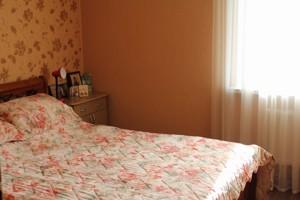 Будинок D-31364, Котляревського, Тарасівка (Києво-Святошинський) - Фото 5