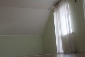 Будинок D-31364, Котляревського, Тарасівка (Києво-Святошинський) - Фото 6