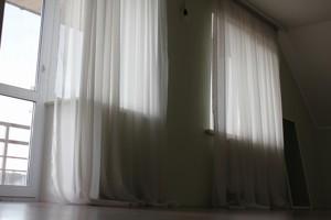 Будинок D-31364, Котляревського, Тарасівка (Києво-Святошинський) - Фото 7