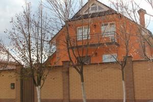 Будинок D-31364, Котляревського, Тарасівка (Києво-Святошинський) - Фото 23