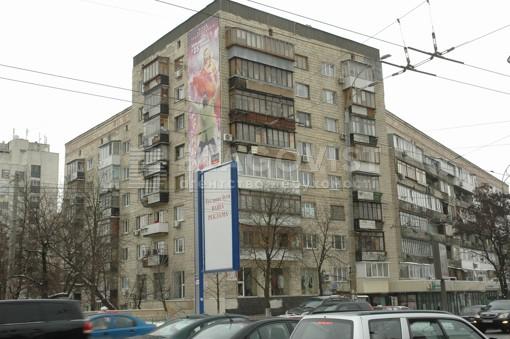 Apartment, M-35185, 1/36