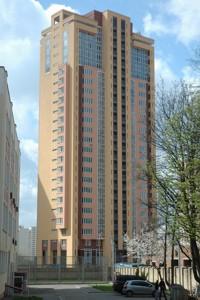 Офис, Лобановского просп. (Краснозвездный просп.), Киев, Z-1823503 - Фото