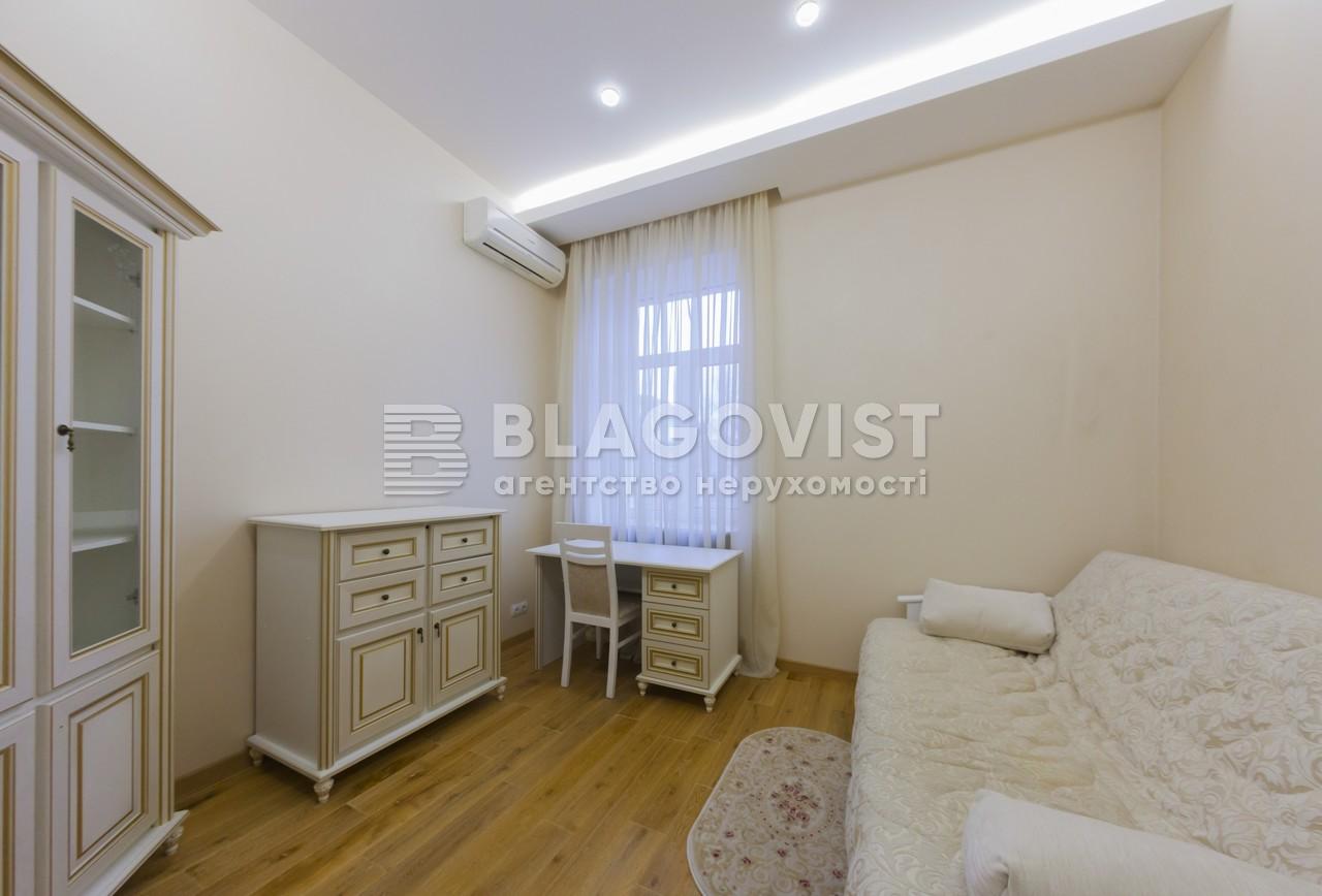 Квартира C-95650, Шелковичная, 32-34, Киев - Фото 11