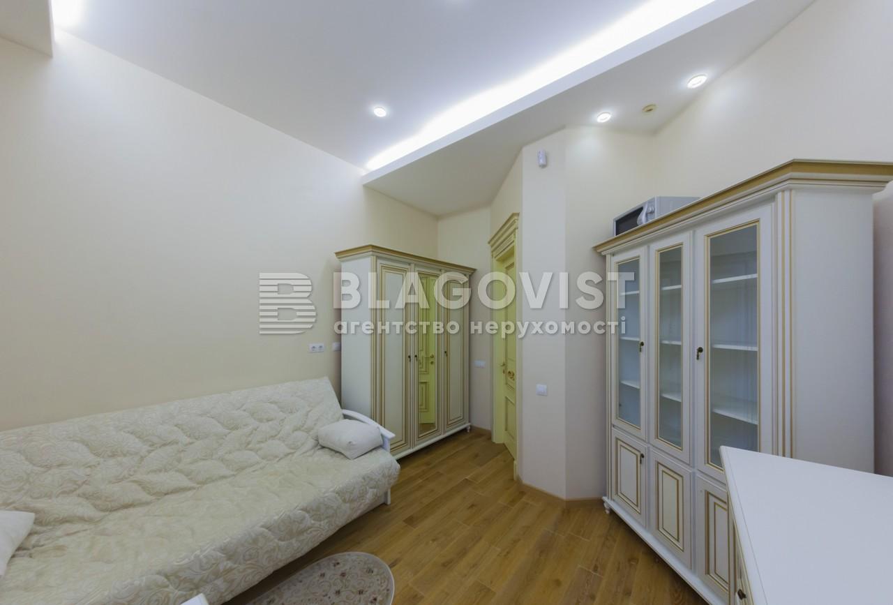 Квартира C-95650, Шелковичная, 32-34, Киев - Фото 12