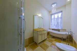 Квартира C-95650, Шелковичная, 32-34, Киев - Фото 15