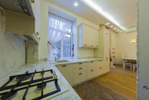 Квартира C-95650, Шелковичная, 32-34, Киев - Фото 9