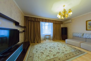 Квартира Коновальца Евгения (Щорса), 32г, Киев, F-36852 - Фото
