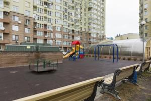Квартира Кудряшова, 18, Київ, F-24810 - Фото 6
