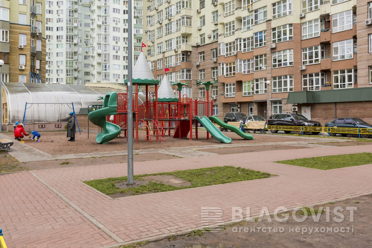 Квартира F-24810, Кудряшова, 18, Киев - Фото 7