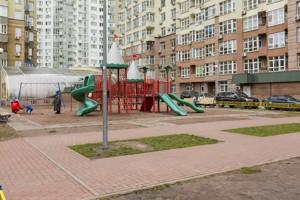 Квартира Кудряшова, 18, Київ, F-24810 - Фото 5