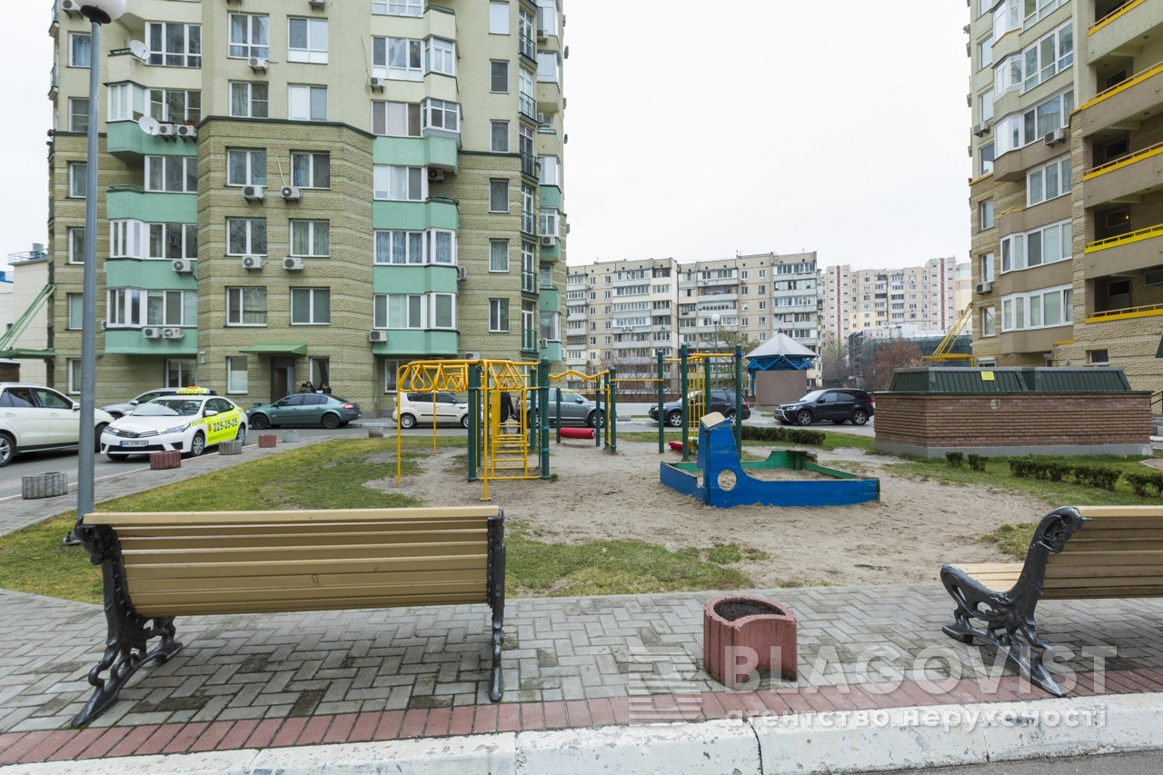 Квартира F-24810, Кудряшова, 18, Киев - Фото 6