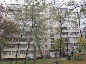 Квартира Дегтяревская, 60, Киев, Z-51941 - Фото2