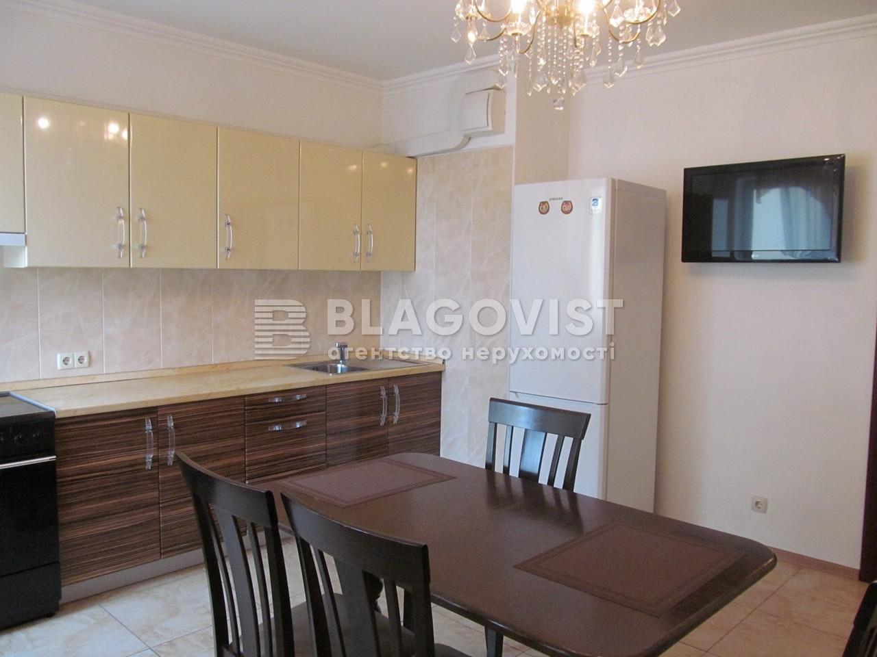 Квартира C-103338, Красноткацкая, 43, Киев - Фото 9