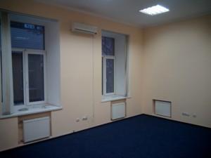 Офіс, Хмельницького Богдана, Київ, Z-590076 - Фото3