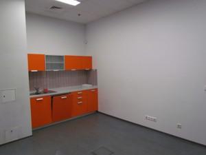 Бизнес-центр, Хмельницкого Богдана, Киев, P-20339 - Фото 11